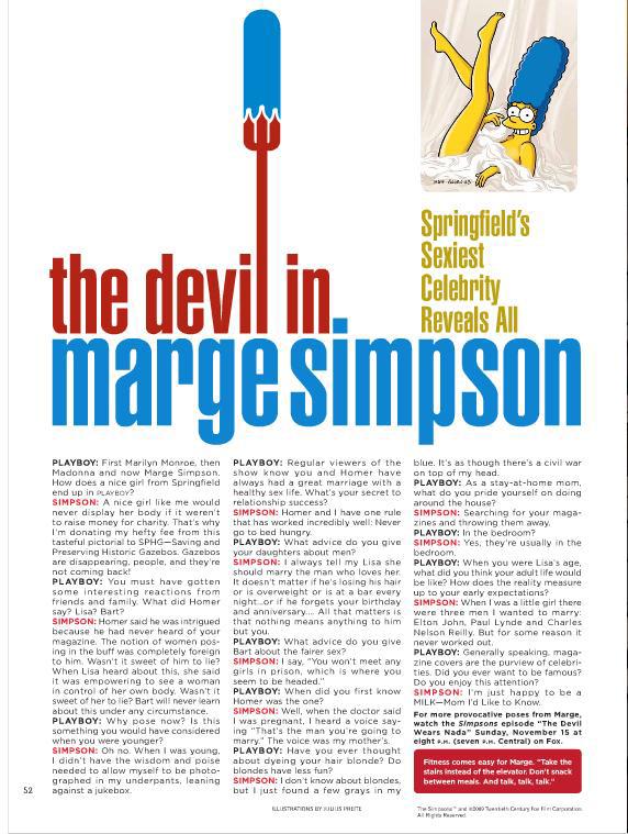 marge-simpson-entrevista