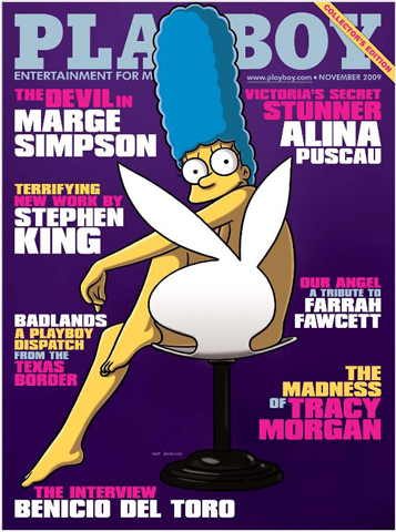 marge-simpson-playboy-portada