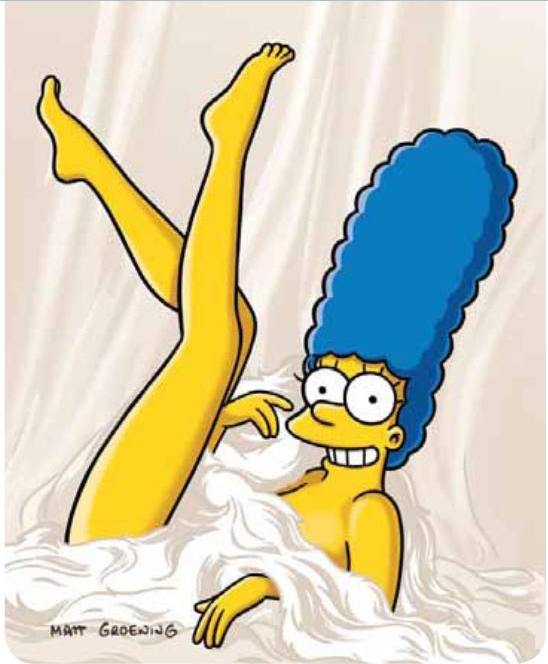marge-simpson-playboy-sabana