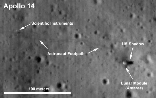 resto-modulos-lunares