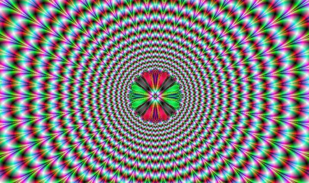 velocidad-vortice-ilusion-optica